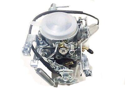 New Carburetor Carb for Nissan 1972-1982 B210 210 310 A14 Engine 16010W5600
