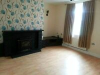 Fantastic 2 bedroom Terrace property, Fairy Street, Hetton Le Hole