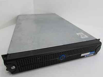 Concurrent Computer Corporation Mh4000 200 0000 L5 4000 Video Server   Offer