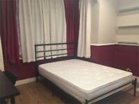 ***Double Room To Let In Manor Park***