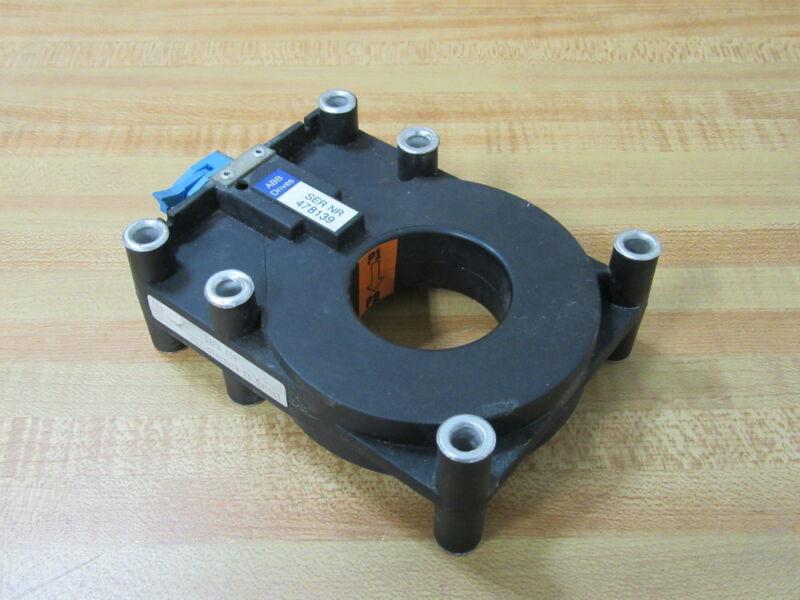 ABB Drives 57413077 Transducer SAFW 400