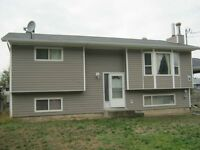4707 Birch Lane - TENANT OCCUPIED - $850/mo