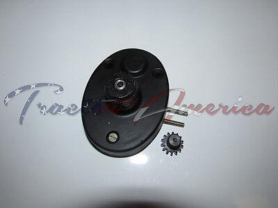 Massey Ferguson Tachometer Drive Assembly 1059213m1 1080 1100 65 135 202 Mf50