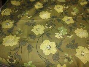 new indoor/outdoor fabric