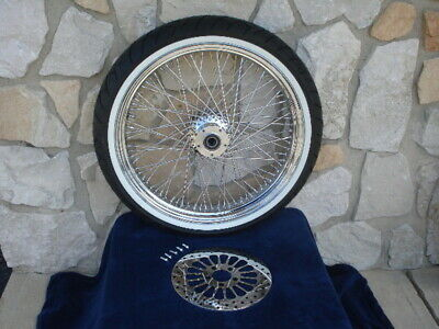 2FastMoto Spoke Wrap Kit Green Skins Covers Wraps Spoked Rims Wheels Beta