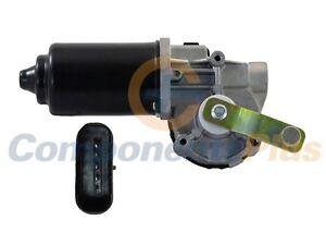 New Ford F150 >> Ford F250 Wiper Motor | eBay