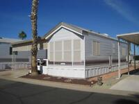 Vacation Home  Gated Resort for Rent.
