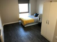 Premier Ensuite Double bed room (One Islington Plaza)