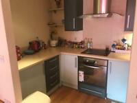 2 bedroom flat in Landmark Place Churchill Way, Cardiff, CF10