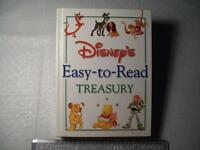 Easy-To- Read Treasury Giant Book) 4 + 576 pages