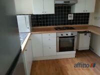 1 bedroom flat in Lindsay Court, Kelty