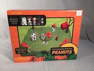Vintage, Snoopy, Peanuts, Music & Motion, Halloween