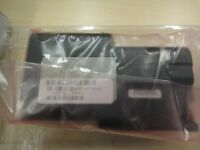 IBM IB-T/L Replacement Battery for ThinkPad T-Series Laptop