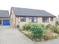 2 Bed House to Let in Newtongrange