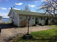 Waterfront Property for sale near Botwood (Northern Arm, NL)