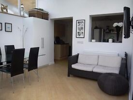 DOUBLE ROOM - MUST SEE - LAIDNON STEEPLEVIEW £480 ALL BILLS INCLUDED