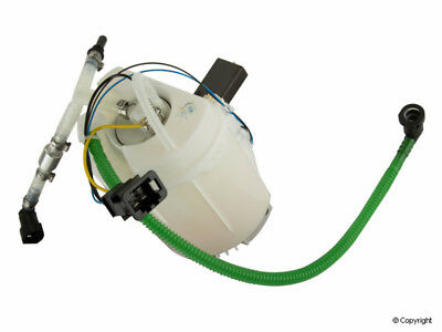 Electric Fuel Pump-OE Supplier WD EXPRESS fits 06-10 VW Beetle 2.5L-L5