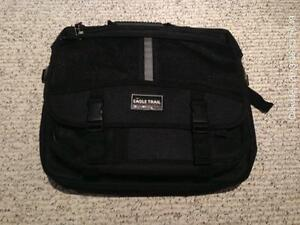 Laptop Case Brand New Black
