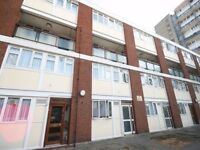 Lovely four bed flat in Oval £508pw!!