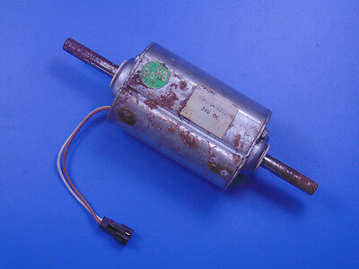 Dc120v 3800rpm High Power Biaxial Dc Motor Wind Turbine Generator For Diy Parts