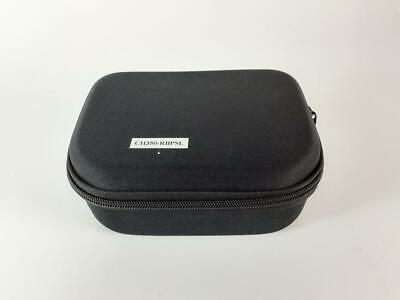 Ymarda Optics Ch3.5x Dental Loupes Silver Frame 3.5x Magnification Open Box