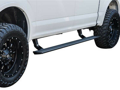 AMP Research Power Steps Running Boards 2014-2018 Jeep Grand Cherokee