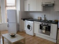 SAMARA - 1 BED - LS2 - £137 PW - ALL INCLUSIVE - STUDENT OR PROFESSIONAL - AVAILABLE 1st JULY