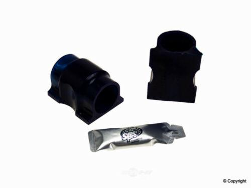 WD Express 377 29013 722 Sway Bar Frame Bushing Or Kit