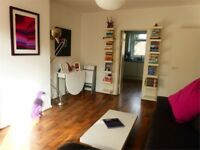 Fantastic 2 Double Bedroom Apartment In The heart of Balham £360pw!