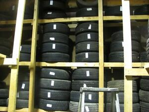 KingsWay Tire, New,Used Tires & Rims,Open Late Kitchener / Waterloo Kitchener Area image 7