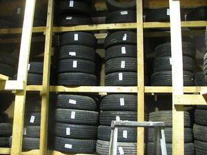 KingsWay Tire, New,Used Tires & Detailing Kitchener / Waterloo Kitchener Area image 7