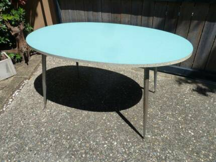 Mid Century Dining Table Eames Parker Style Dining Tables - Parker mid century dining table