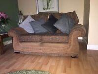 3-2-1 sofa for sale