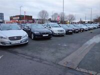 WANT !! Car Showroom/Forecourt/MOT Garage in Wimbledon,Morden,Sutton,Kingston,Ewell,Epsom,Surrey !!