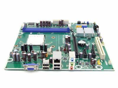 HP Pegatron M2N68-LA 586723-001 585741-001 Mainboard AMD Socket / Sockel AM3 online kaufen