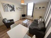 Room to rent in Wavertree L15