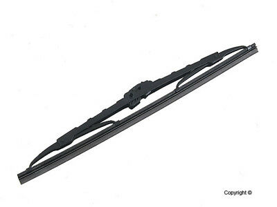 Bosch Excel+ Windshield Wiper Blade fits 1975-1998 Volvo 245 740 760  WD EXPRESS