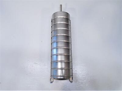 Grundfos Multistage Pump Repair 10 Chamber Stack Crn45-2 96416243