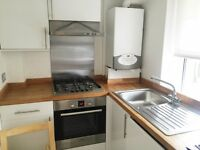 Studio flat in ALL Bills Included Gatliff Close, Ebury Bridge Road SW1