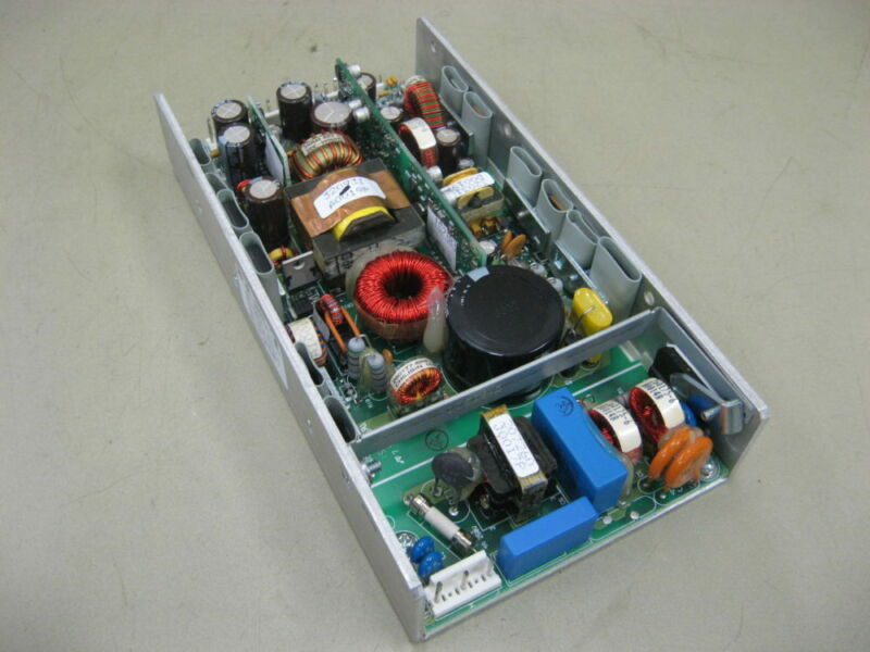 Cherokee International MQT154A1 Power Supply - Free US Shipping