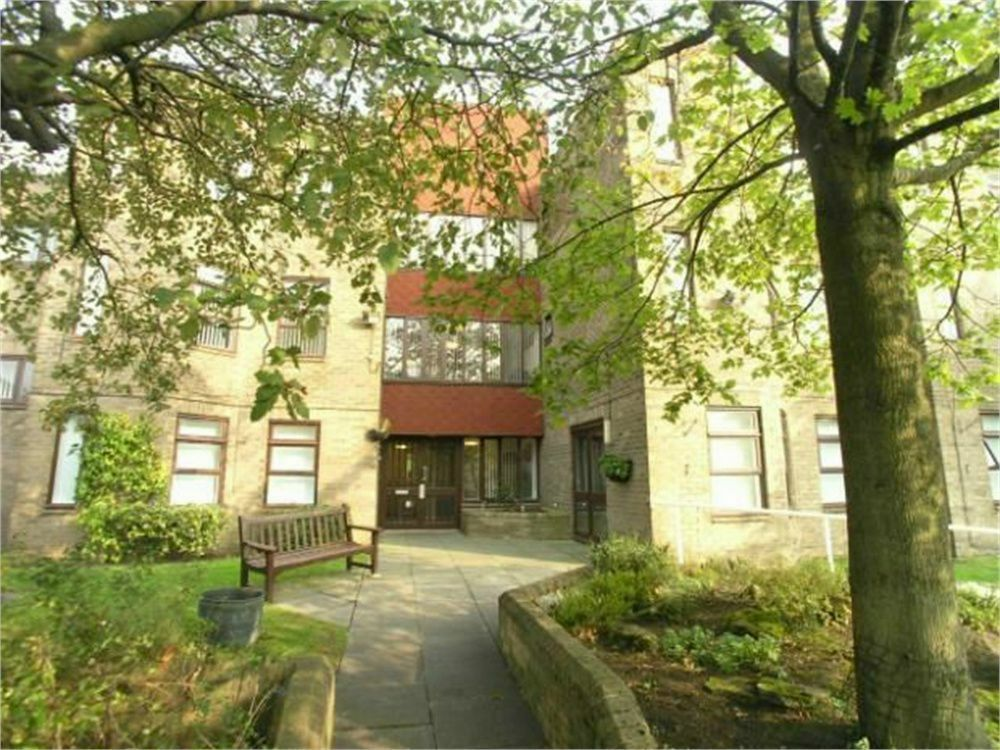 FANTASTIC 1 BED APARTMENT-Cromwell Court, Bill Quay, Gateshead, Tyne and Wear, NE10 0SG