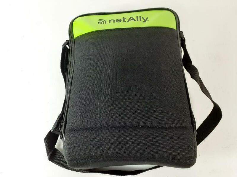 NetAlly AIRCHECK-G2 Wireless Tester, Wi-Fi Tester Preowned