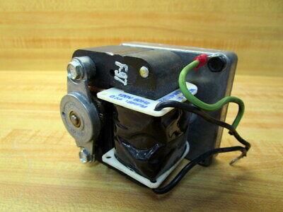 Dayton Hgm-4019-2 Gear Motor Hgm40192