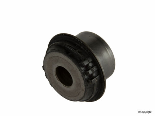 Genuine Suspension Control Arm Bushing fits 2003-2006 Mercedes-Benz S430 S500  M