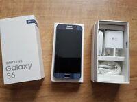 Samsung Galaxy S6 (64gb)