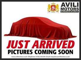 TOYOTA AVENSIS 2.0 D-4D Icon Business Edition 4dr (bronze) 2014