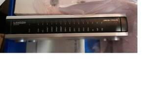 lancom1793VA-4G