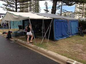 Market Direct Campers Bulimba Brisbane South East Preview