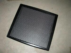 K&N Air Filters Kitchener / Waterloo Kitchener Area image 2