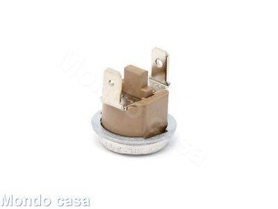 Gaggia Thermostat Boiler 175C° Coffee Machine Syncrony Logic Titanium 189428200 for sale  Italy